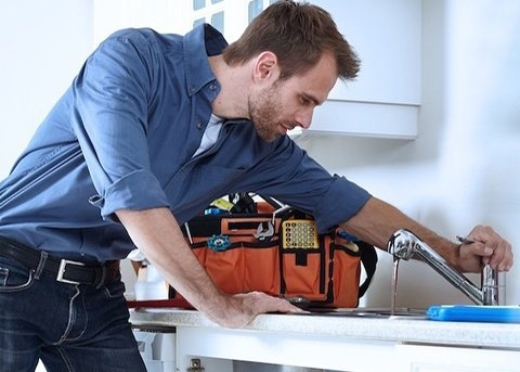 4_smart_home_flood_detection_tips_to_avoid_water_damage_expenses_480.jpg