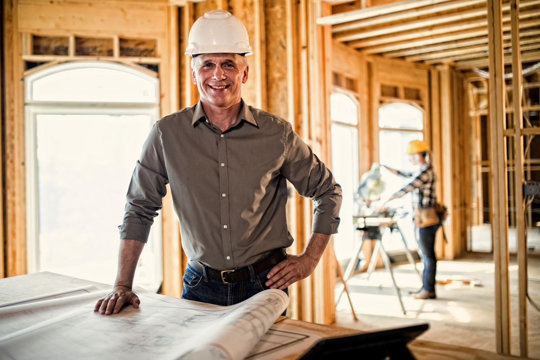 Clare Builder Program - Sales Training