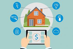 Smart Home Value
