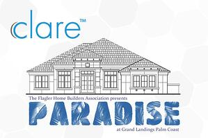 Flagler selects Clare Smart Home Technology