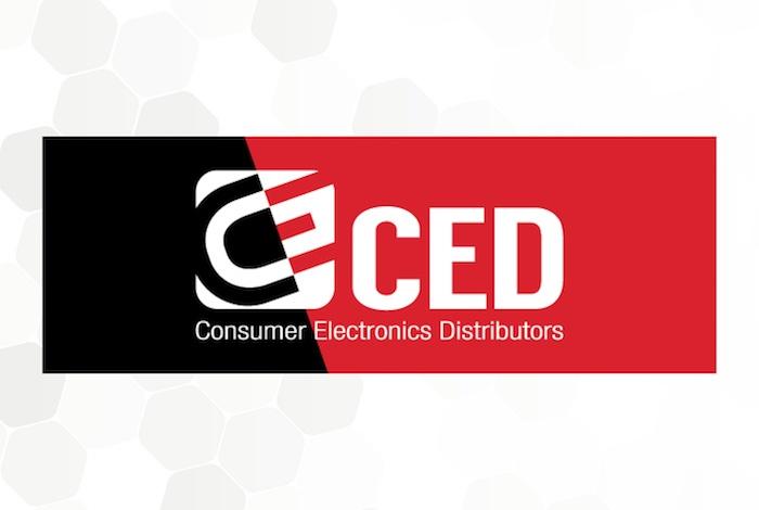 Consumer Electronics Distributors - Clare Controls