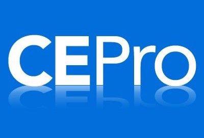CE Pro - ClareHome App
