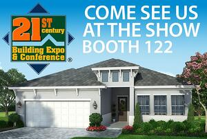 Clare_News_21st_Century_Building_Expo