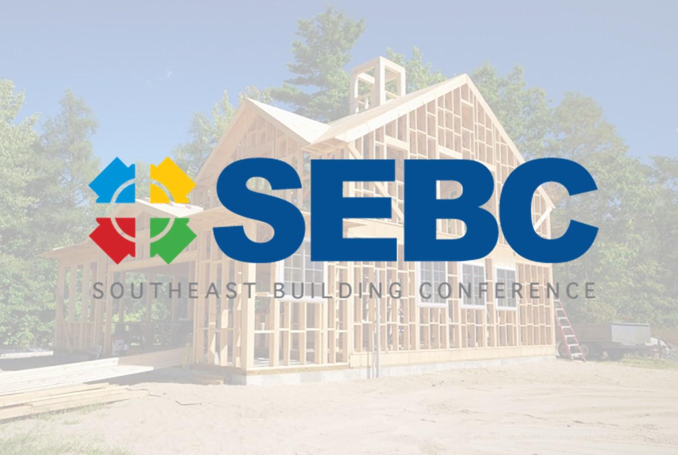 SEBC Orlando 2018 Address and Event
