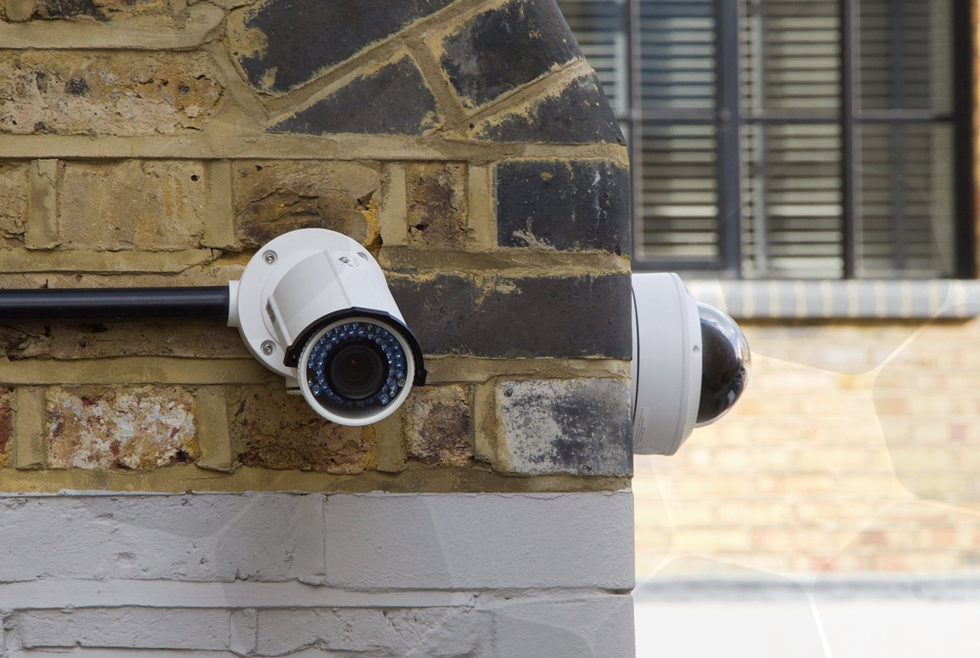 ClareVision Plus Video Monitoring - Finding the best camera for you