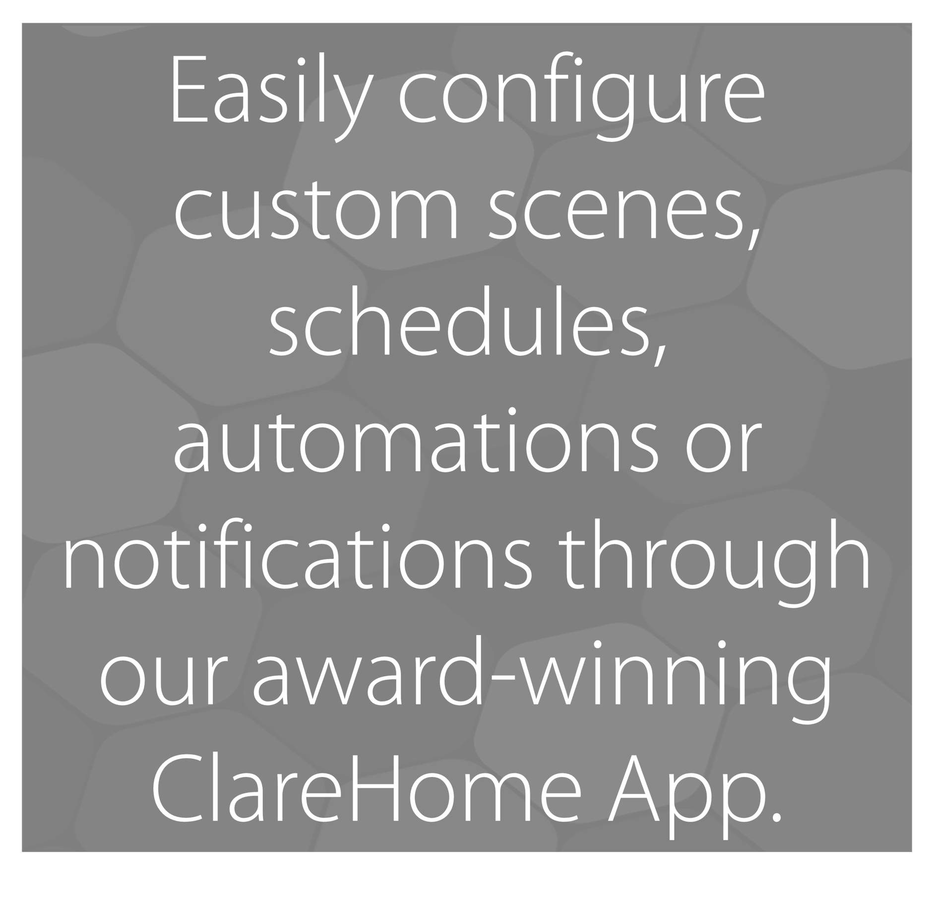ClareHome App Notice.png