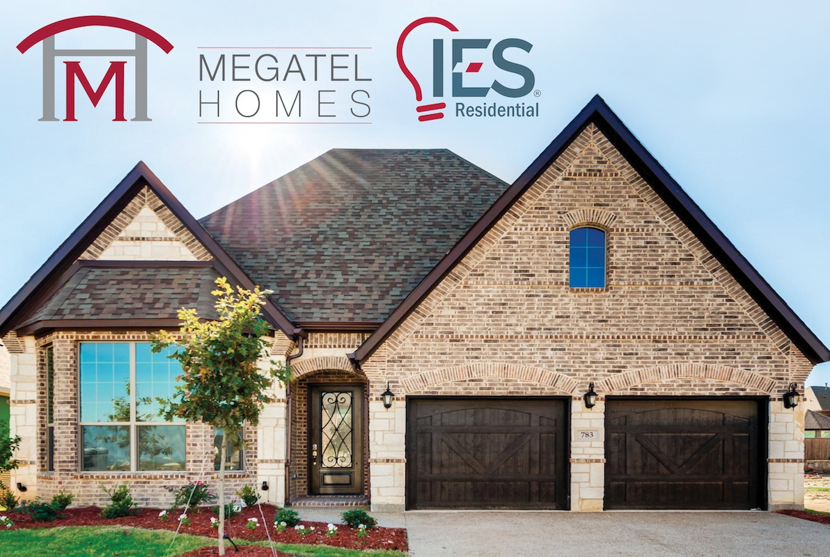 ClareVision Plus - Megatel Homes