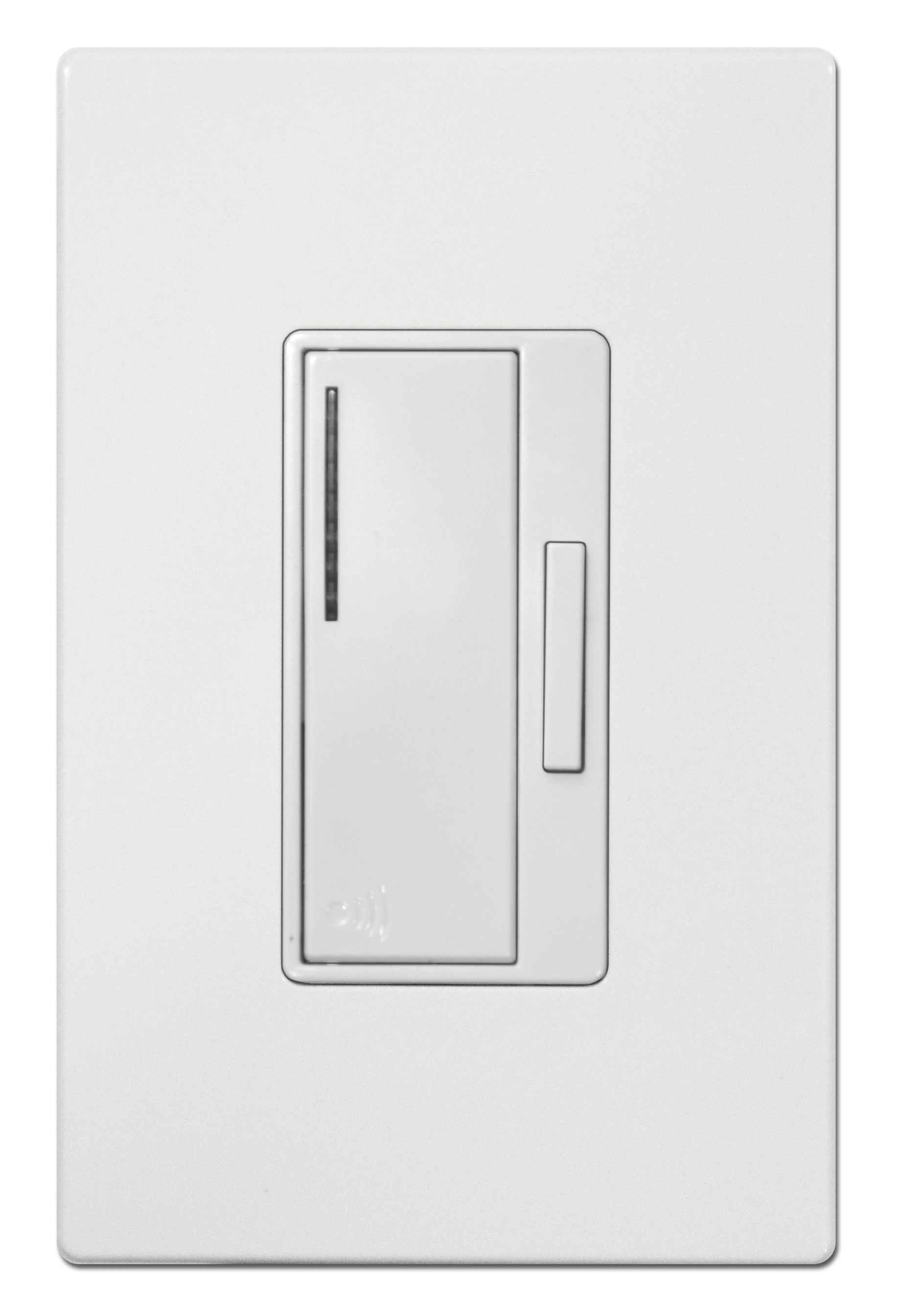 ClareVue-Dimmer-04-15-15.png