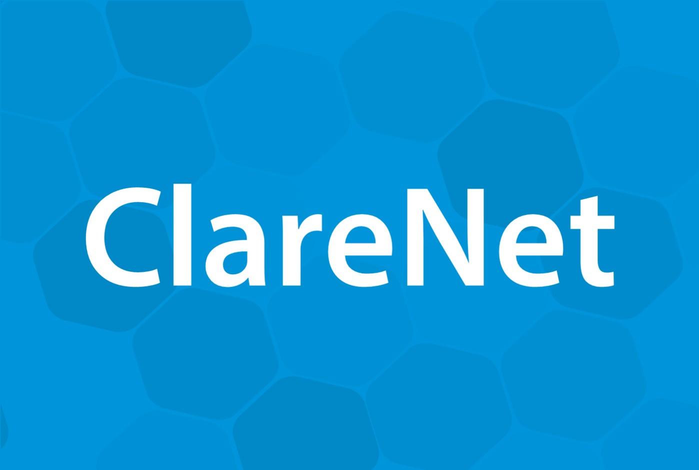 Dealer News - ClareNet