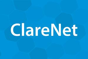 Dealer News - ClareNet