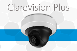 Dealer News - ClareVision Plus Product Line