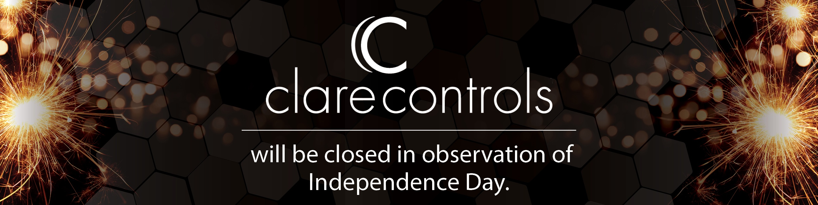 4th of July-DealerFacing-EmailGraphic (1)