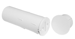 ClareOne-Recessed-Door-Window-Sensor-Blog