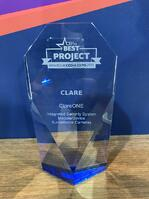 ClareOne_CE_Pro_Best_Product_2019