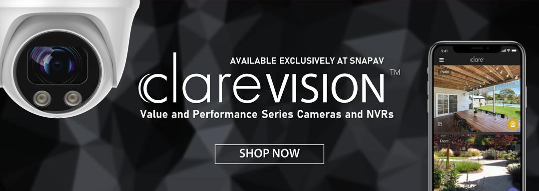 ClareVision_Announcement