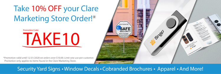 Clare_Literature_Store_Promotion_Email_Banner_v4