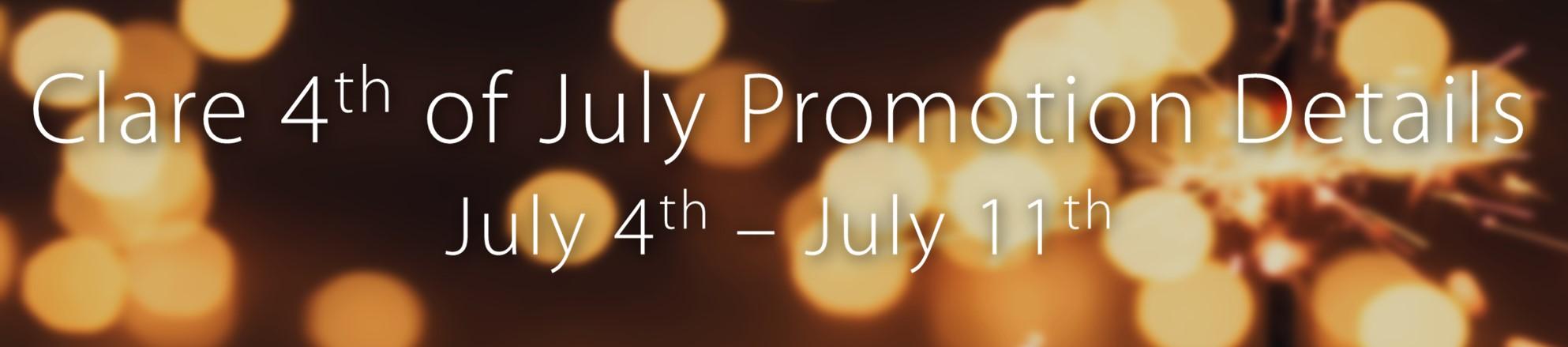 Dealer_News_4th_July_MCH_Promotion