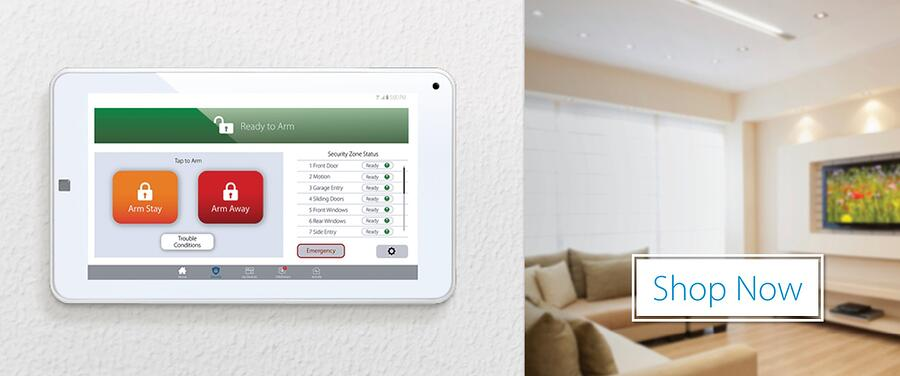 Dealer_News_ClareHome_Security_Touchpanel_Buy_Now_v2