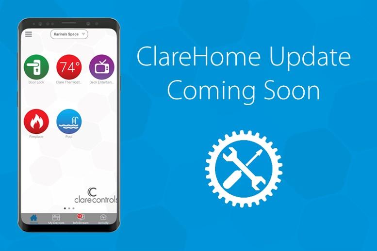 Dealer_News_ClareHome_v6.1_Update