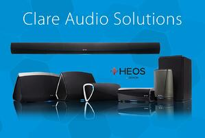 Dealer_News_Clare_Audio_Solutions
