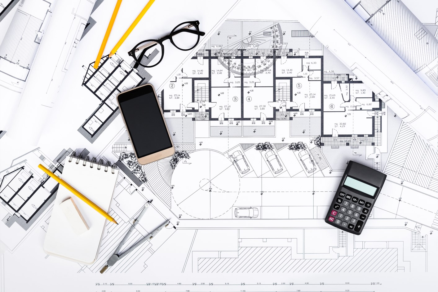 Dealer News: How to properly spec a smart home project
