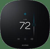 Ecobee_Thermostat