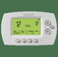 Honeywell_TCC_Thermostat