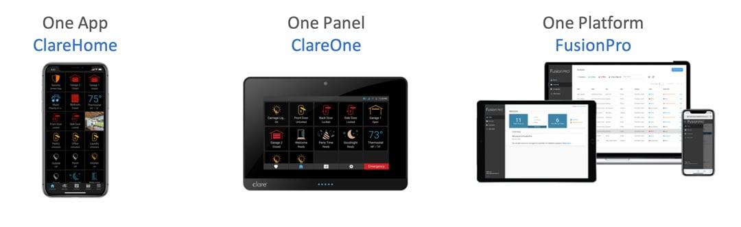OneApp-OnePanel-OnePlatform