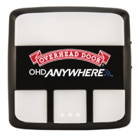 Overhead_OHD_Anywhere