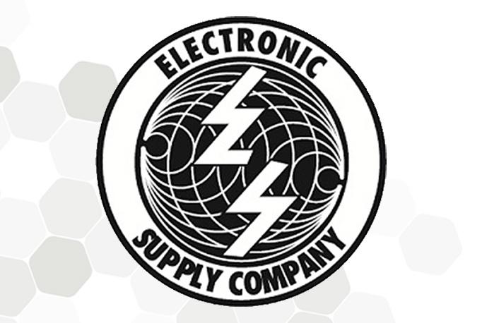 ESC Logo.jpg