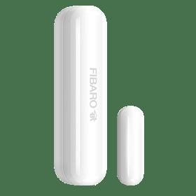 Fibaro-DoorWindowSensor-White-HiRes.png