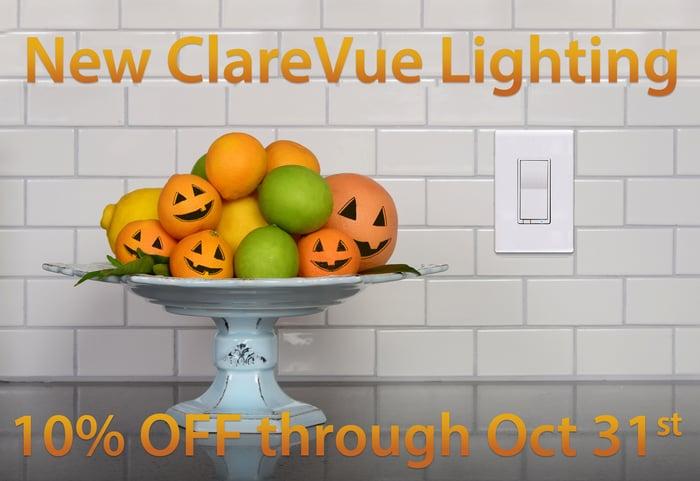 ClareVue-October-Promo-email-graphic