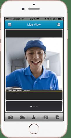 RoseGold-iPhone7-FrontDoorCamera.png