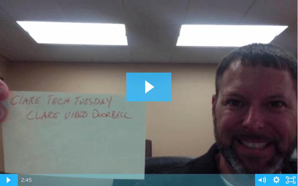 VideoDoorbellTechTuesday.png