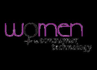 Women in Consumer Technology