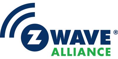 Clare Controls Z-Wave Alliance