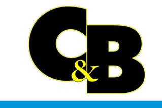Learn More about C&B Security