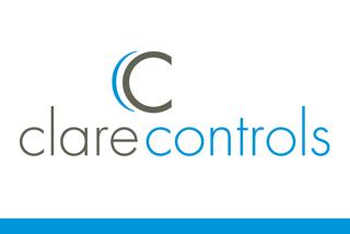 Clare Controls