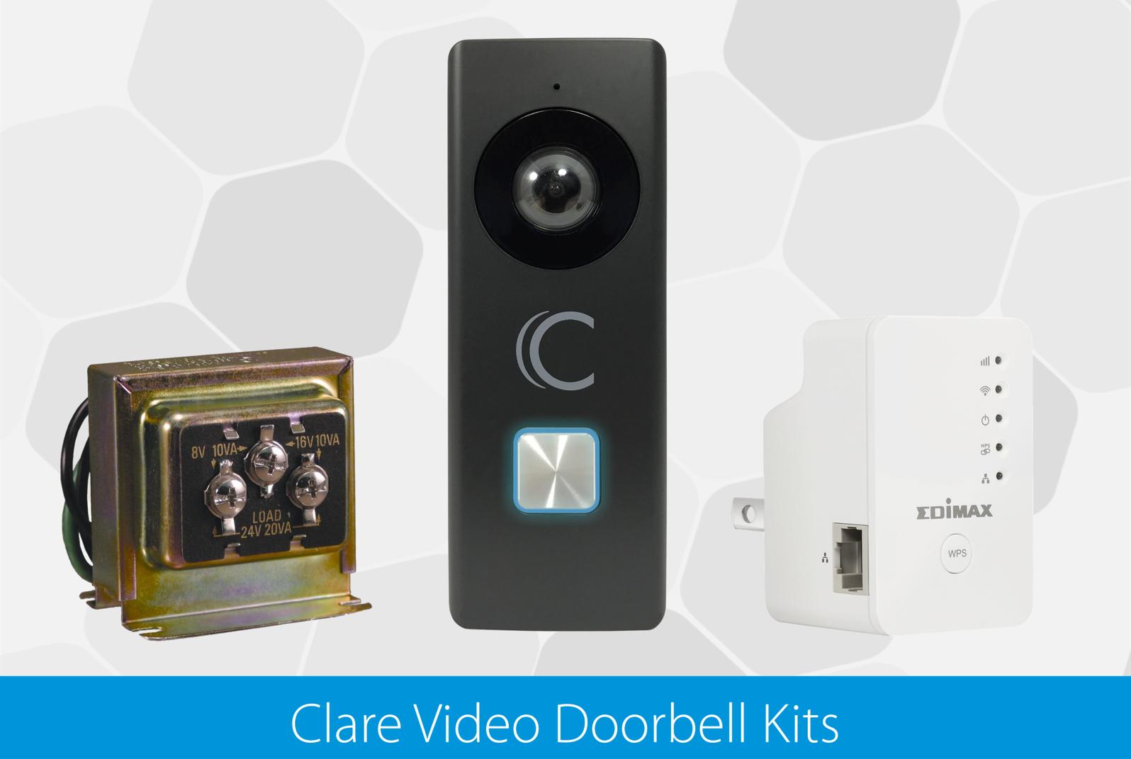 clare_video_doorbell_kit_v2.png