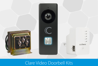 clare_video_doorbell_kit_v2.png