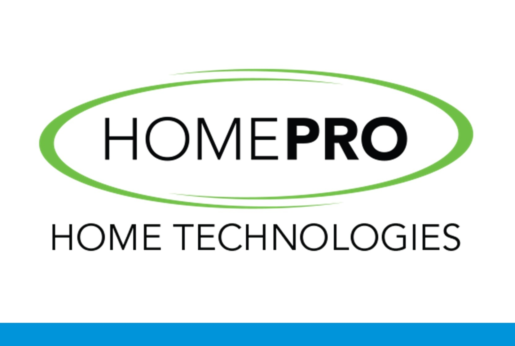 Dealer Spotlight on HomePro