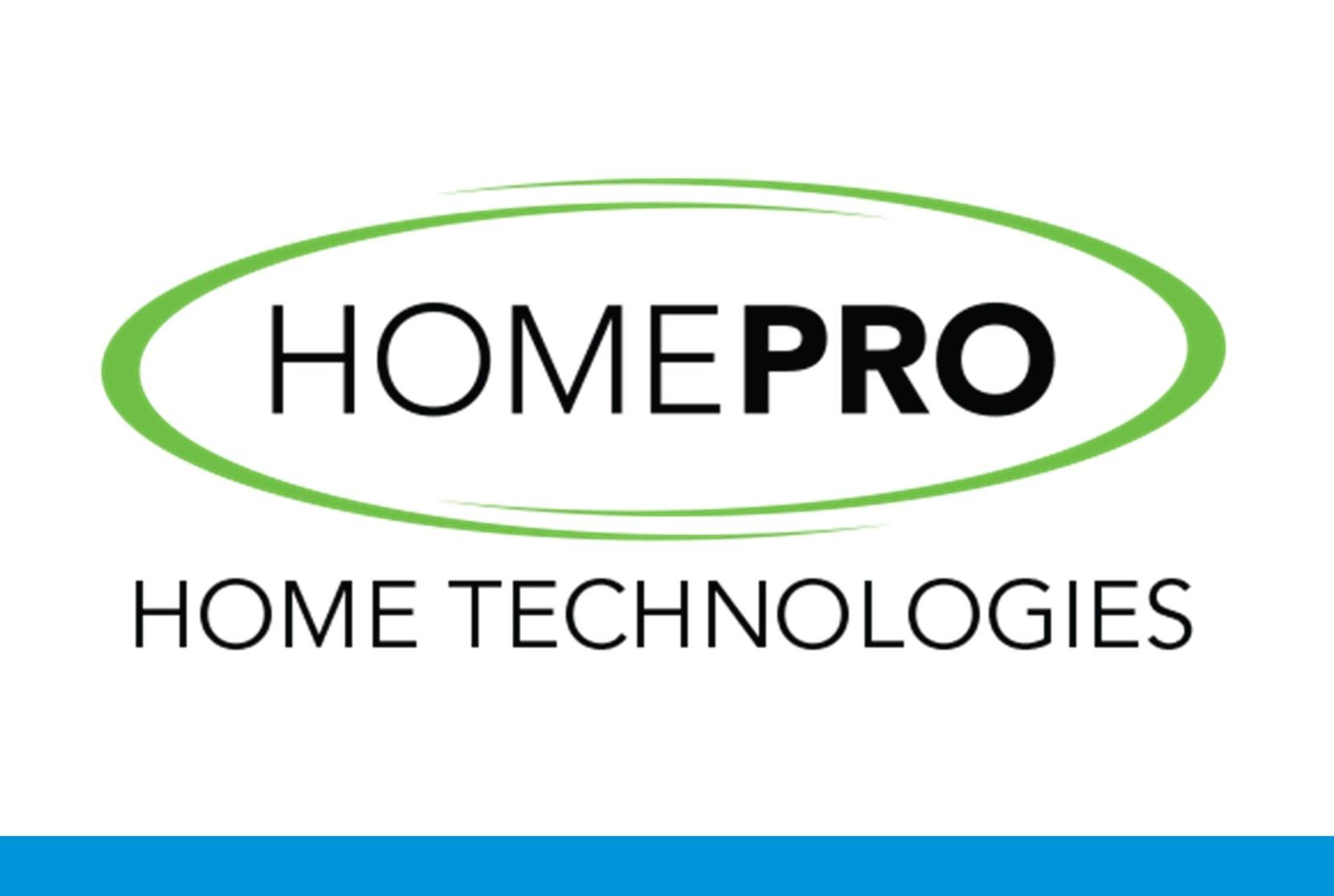 Dealer Spotlight on HomePro
