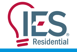 IES Residential Partnership with Clare Controls