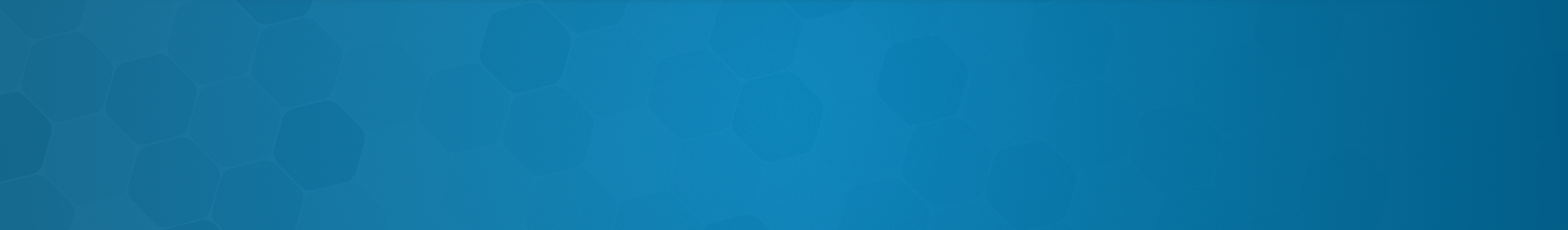 Blue-Footer-1.png