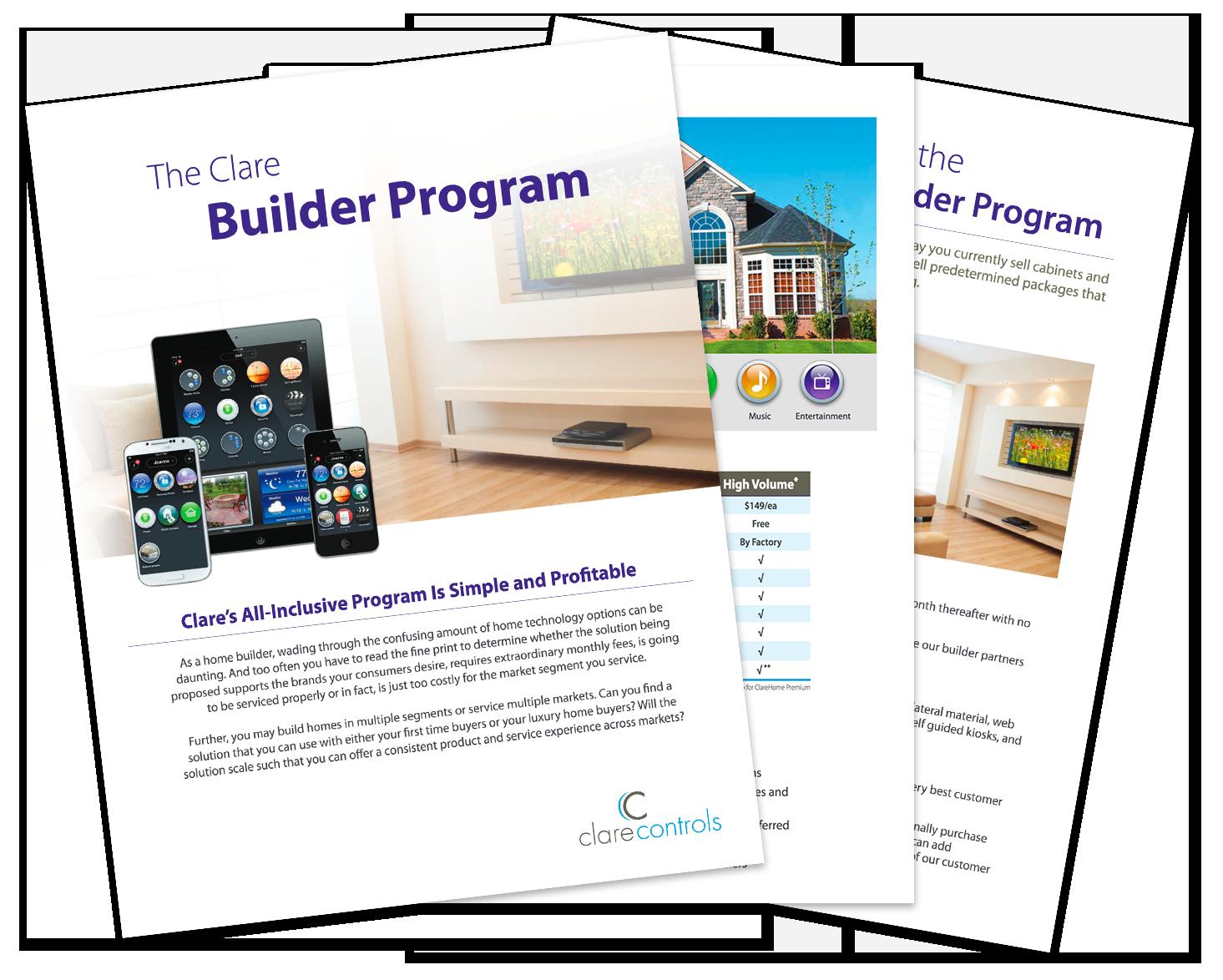 BuilderPlaybook.png