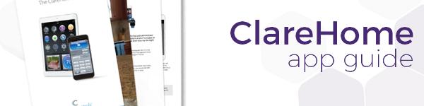 CLA - App Guide 1-104204-edited