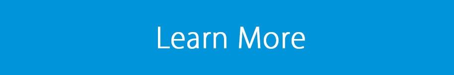 LearnMore.jpg