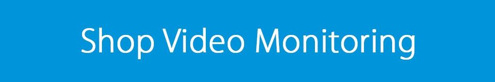 ShopVideoMonitoring.jpg