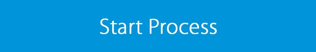 StartProcess.jpg