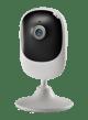 ClareVision Plus Wi-Fi Cube Camera (CVP-B1C50-IDIW)